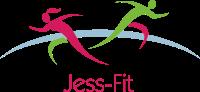 jess-fit Logo
